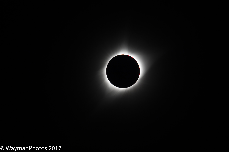 Eclispse2017_Waymanphotos_-14