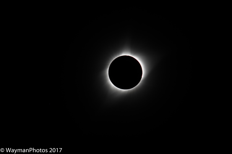 Eclispse2017_Waymanphotos_-15