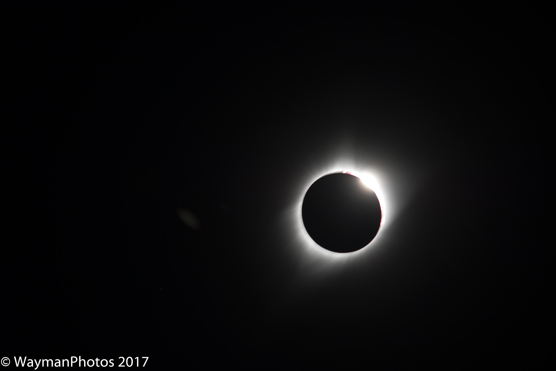 Eclispse2017_Waymanphotos_-16