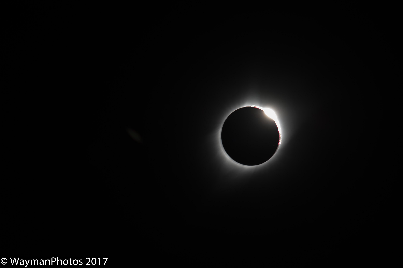 Eclispse2017_Waymanphotos_-17
