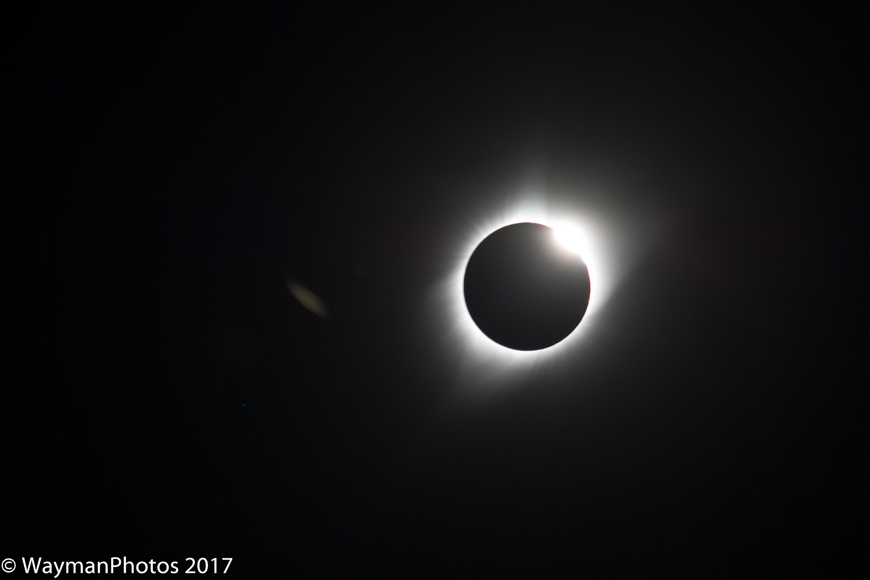 Eclispse2017_Waymanphotos_-18
