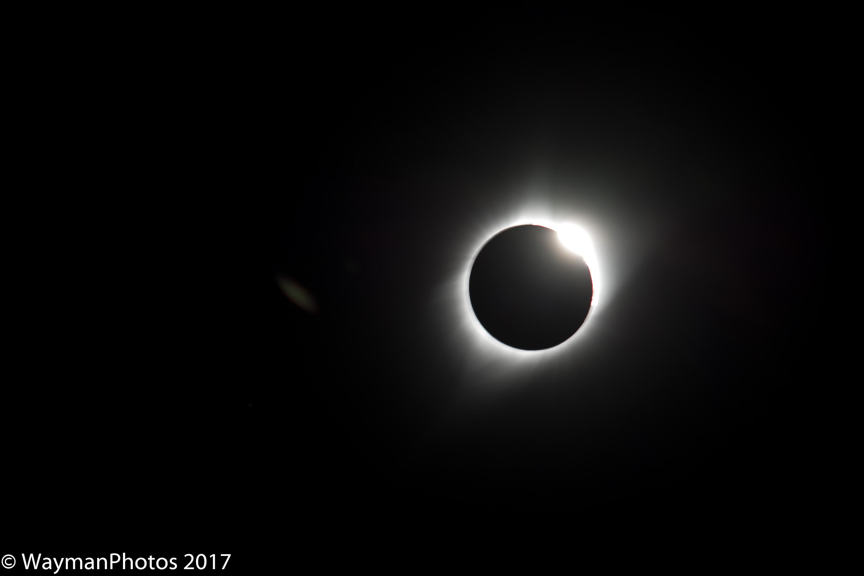 Eclispse2017_Waymanphotos_-19