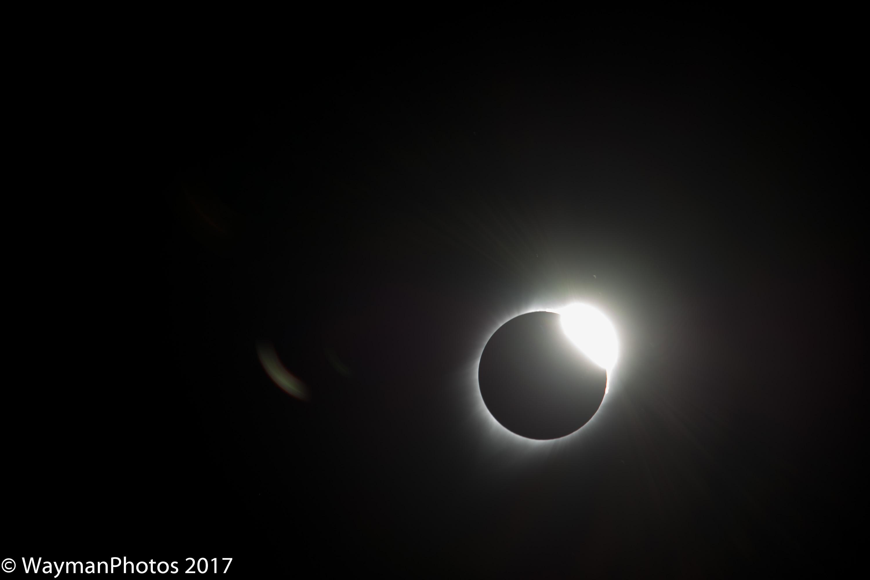 Eclispse2017_Waymanphotos_-21