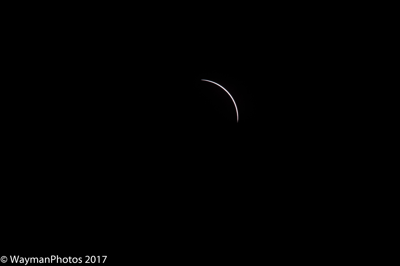 Eclispse2017_Waymanphotos_-22