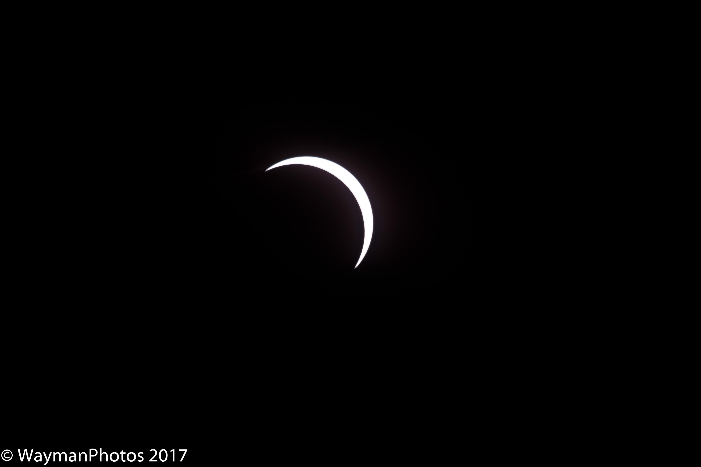 Eclispse2017_Waymanphotos_-24