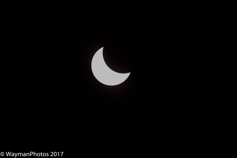 Eclispse2017_Waymanphotos_-4