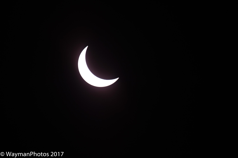 Eclispse2017_Waymanphotos_-5